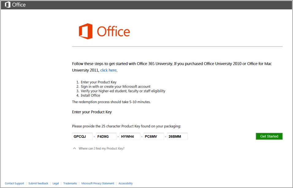 office xp лицензионный: