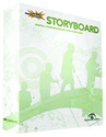Toon Boom Storyboard 1.5 Academic Edition