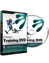 iClone5 Training DVD