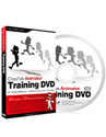 CrazyTalk Animator Training DVD