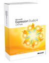 Microsoft Expression Studio 4 Ultimate