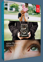 Adobe Photoshop Elements 11