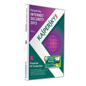 Kaspersky Internet Security 2013 for Android & PC