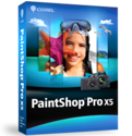 Corel PaintShop Pro X5 Education Edition