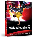 Corel VideoStudio Pro X5 Education Edition