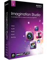 Sony Imagination Studio 3 Academic