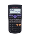 Casio Scientific Calculator FX-83GT PLUS