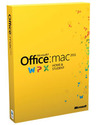 Microsoft Office for Mac Home & Student 2011
