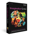 Sony Imagination 4 Academic