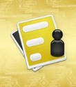 OmniPlan 2 for Mac