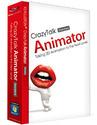 CrazyTalk Animator Standard