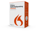 Dragon Naturally Speaking 13 Premium Edition