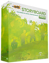 Toon Boom Storyboard Pro 2 Academic (PC)
