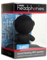 Headphonies Softy Speaker