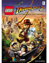 LEGO Indiana Jones 2: The Video Game (Mac)
