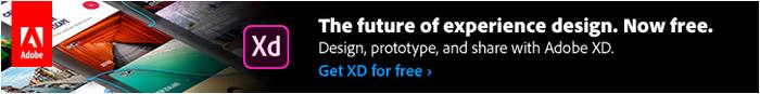 Graphic Design Software - Adobe Lightroom 4