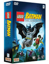 Lego Batman: The Video Game (Mac)