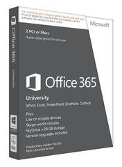 microsoft office 365 university software4students