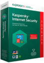 Kaspersky Internet Security 2017 Multi Device