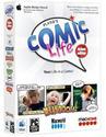 Comic Life Deluxe (Mac)