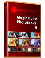 Magic Bullet PhotoLooks 1.5