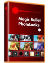 Magic Bullet PhotoLooks 1.5