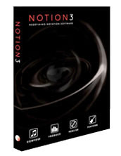 NOTION3