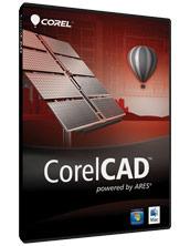 CorelCAD Education Edition