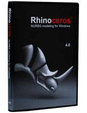 Rhino 4.0 Educational