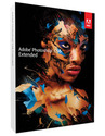 Adobe Photoshop Extended CS6 Student and Teache...