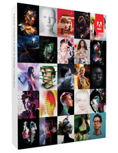 Adobe Master Collection CS6 Student and Teacher Version
