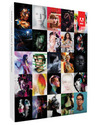 Adobe Master Collection CS6 Student and Teacher...