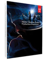 Adobe CS6 Production Premium Student and Teache...